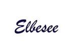 Ebbesee