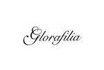 Glorafilia